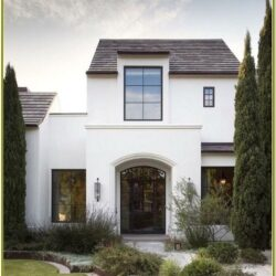 Exterior House Paint Colors Stucco