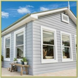 Exterior House Paint Colours Nz