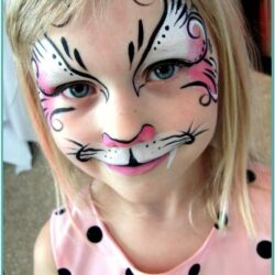Face Painting Names Ideas