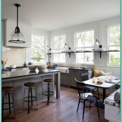 Farmhouse Paint Colors Benjamin Moore