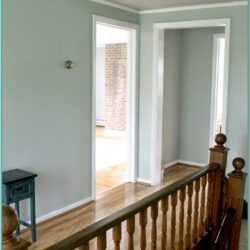 Farmhouse Paint Colors Sherwin Williams