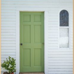 Farrow And Ball Front Door Colour Chart
