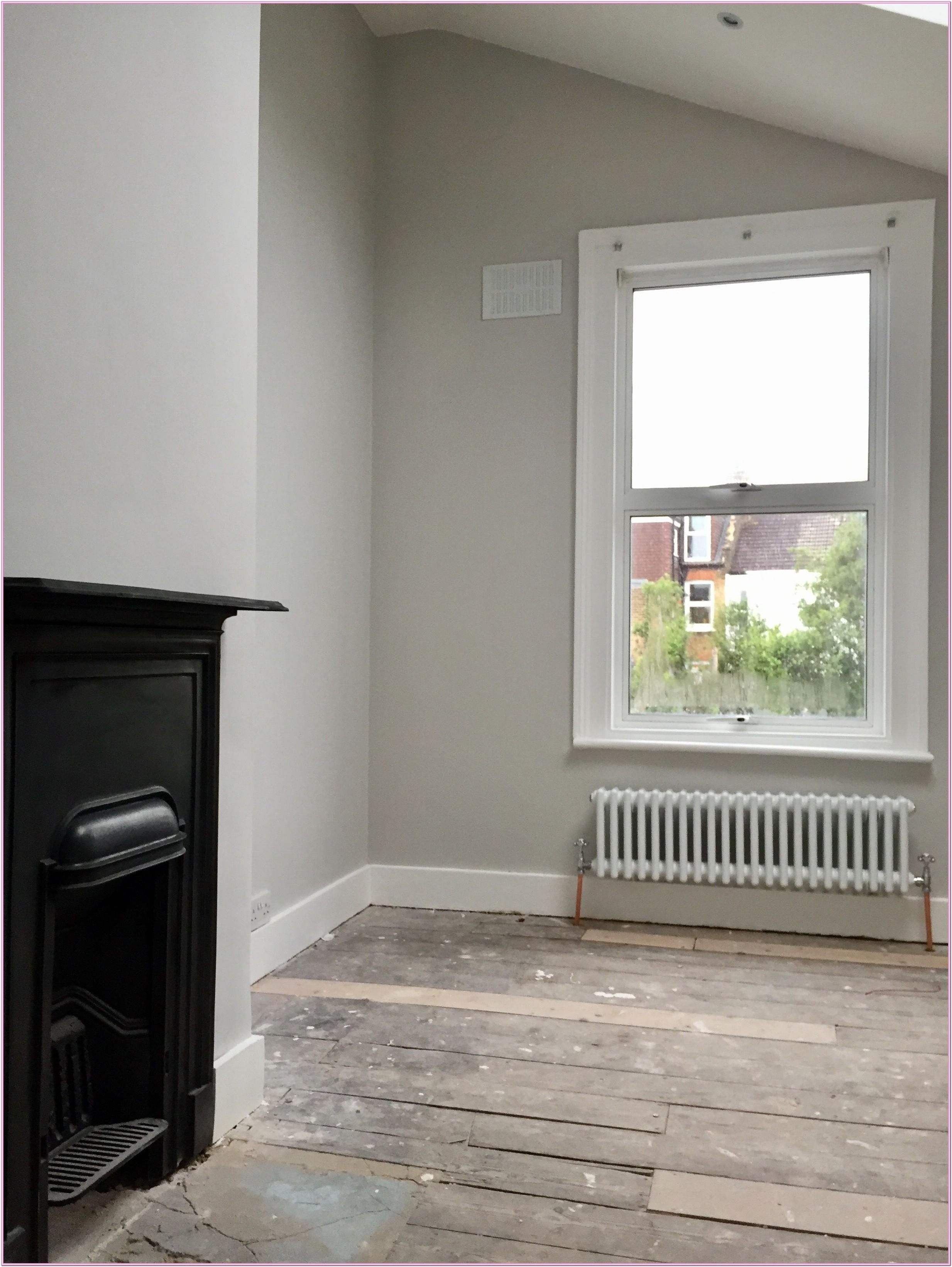 Farrow And Ball Paint Colors