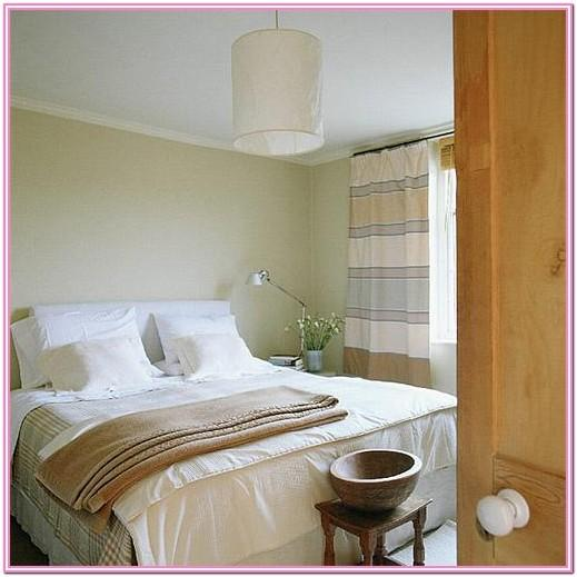 Farrow And Ball Paint Ideas For Bedrooms