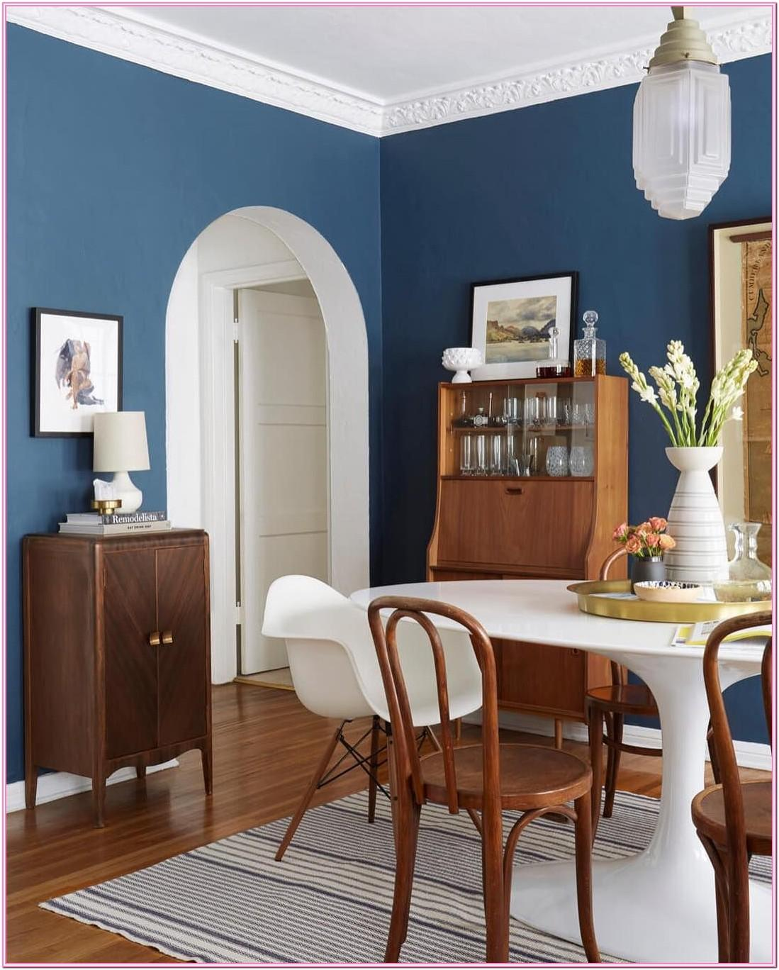 Farrow And Ball Paint Ideas For Dining Room