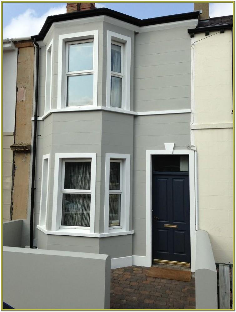 Front Door Colours Uk Farrow And Ball