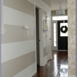 Gray Paint Ideas Benjamin Moore