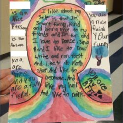 Group Therapy Painting Ideas