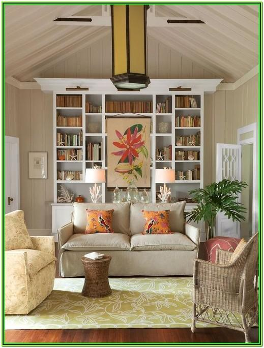 Home Decor Pictures Living Room