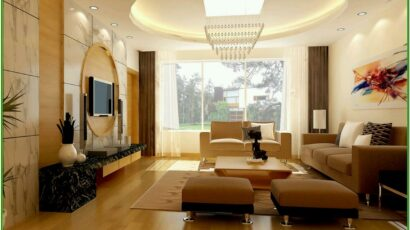 Home Decorating Ideas Living Room Colors