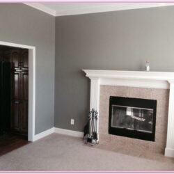 Home Depot Wall Paint Colors