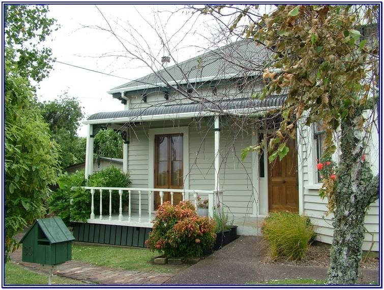 house exterior colour schemes nz