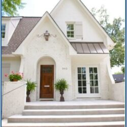 House Painting Ideas Images