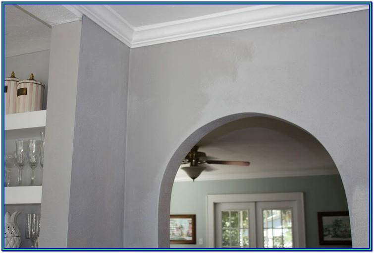 house painting ideas inside