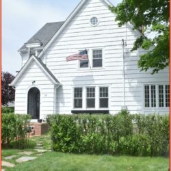 Images Of Exterior House Paint Colors 1