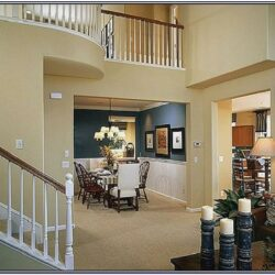 Inside Home Painting Ideas