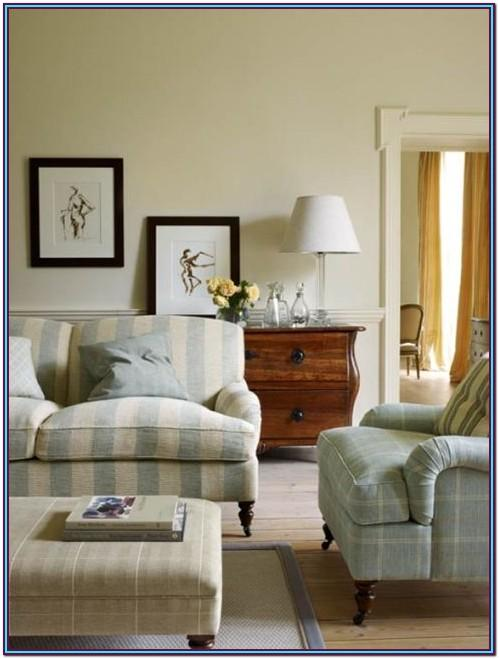 Interior Paint Design Ideas For Living Room