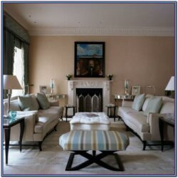 Interior Paint Design Ideas For Small Living Room