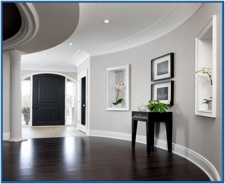 Interior Paint Ideas For Home