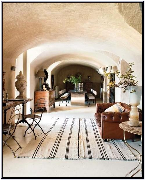 Interior Paint Ideas For Living Room