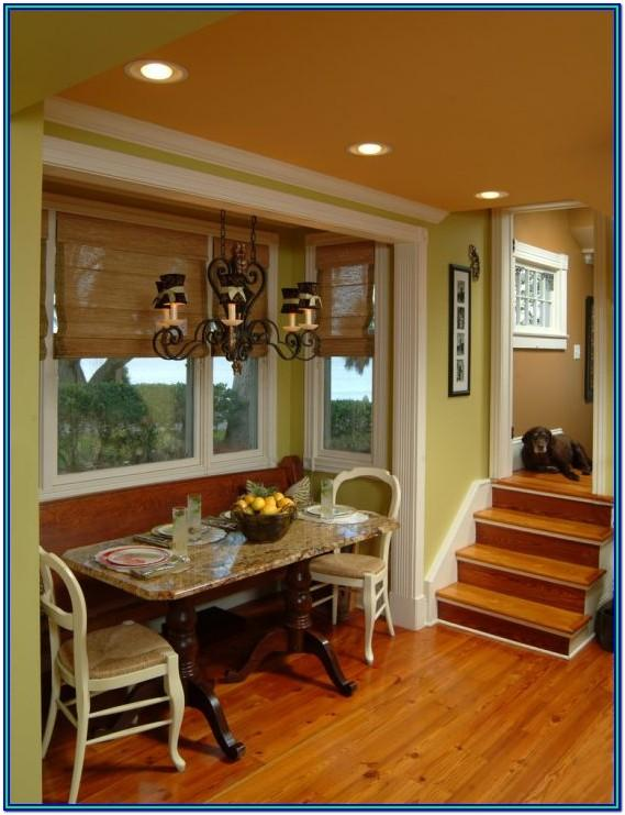 Interior Paint Ideas For Old Homes