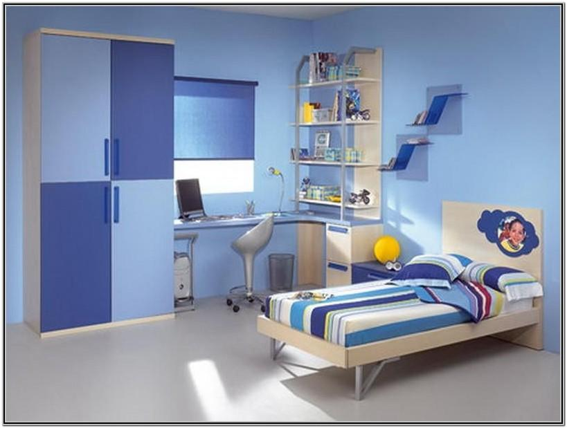 kid room paint ideas pictures