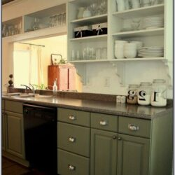 Kitchen Painting Ideas Pictures