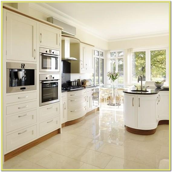 Kitchen Wall Paint Ideas With Cream Cabinets