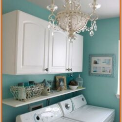 Laundry Room Paint Ideas Pinterest