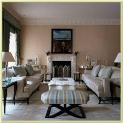 Living Room Interior Painting Ideas