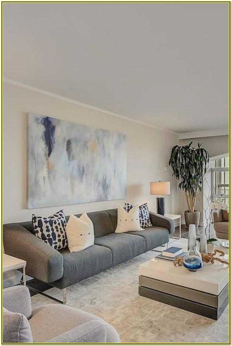 living room paint ideas 2019