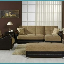 Living Room Paint Ideas Brown Couch