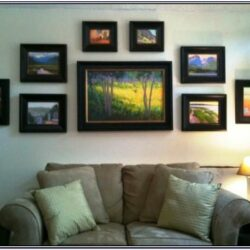 Living Room Painting Ideas Images