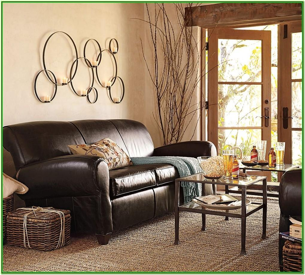 Living Room Wall Decor Ideas Images