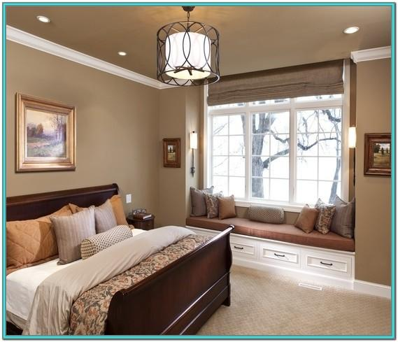 Master Bedroom And Bathroom Paint Color Ideas