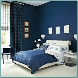 Master Bedroom Paint Color Ideas 2018