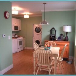 Mobile Home Interior Paint Ideas