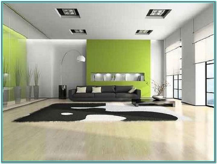 Paint Design Ideas For Home