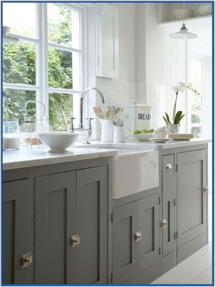 Paint Kitchen Cabinets Colors