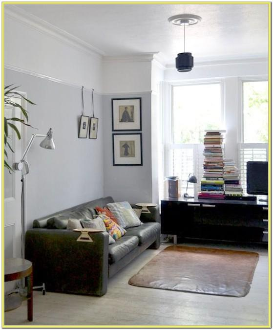 Painting Ideas Picture Rail