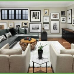Photo Living Room Decorating Ideas Images