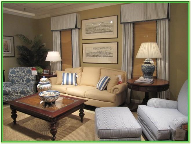 Pictures Of Design Living Room
