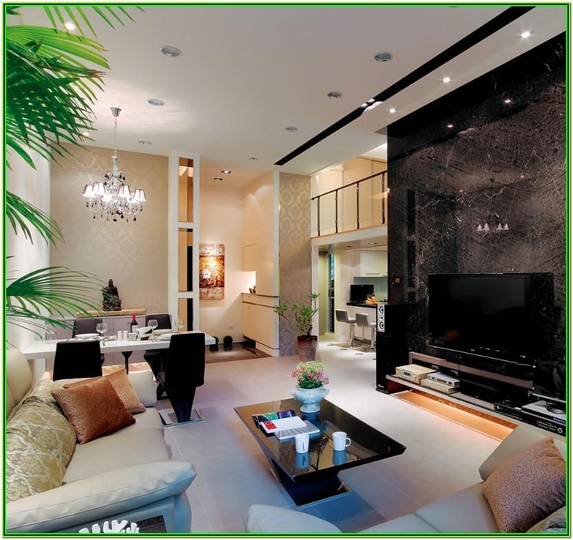 Pictures Of Interior Designs For Living Room