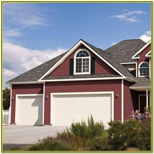 popular colors for exterior house paint