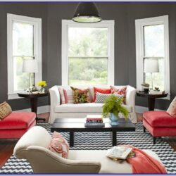 Room Color Design Pictures