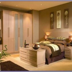 Room Color Ideas Pictures