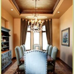 Room Painting Colors Ideas