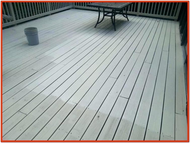 sherwin williams deck stain color chart