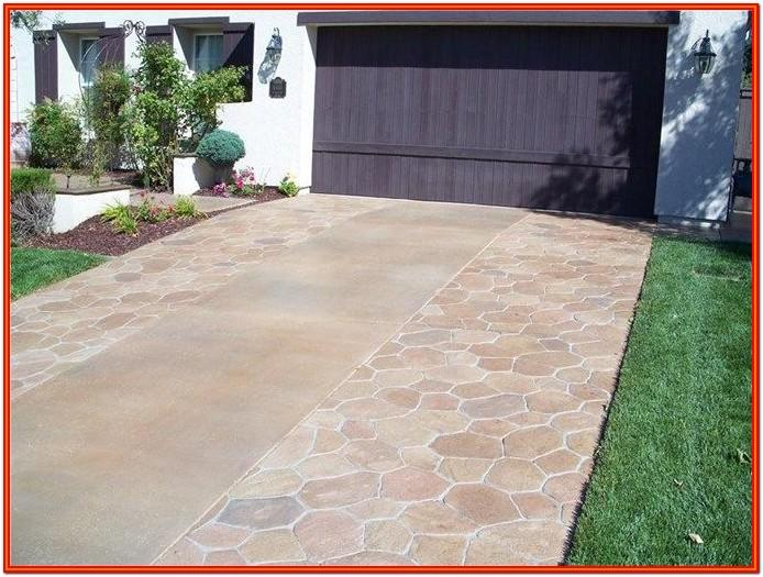Sherwin Williams Exterior Concrete Stain Colors