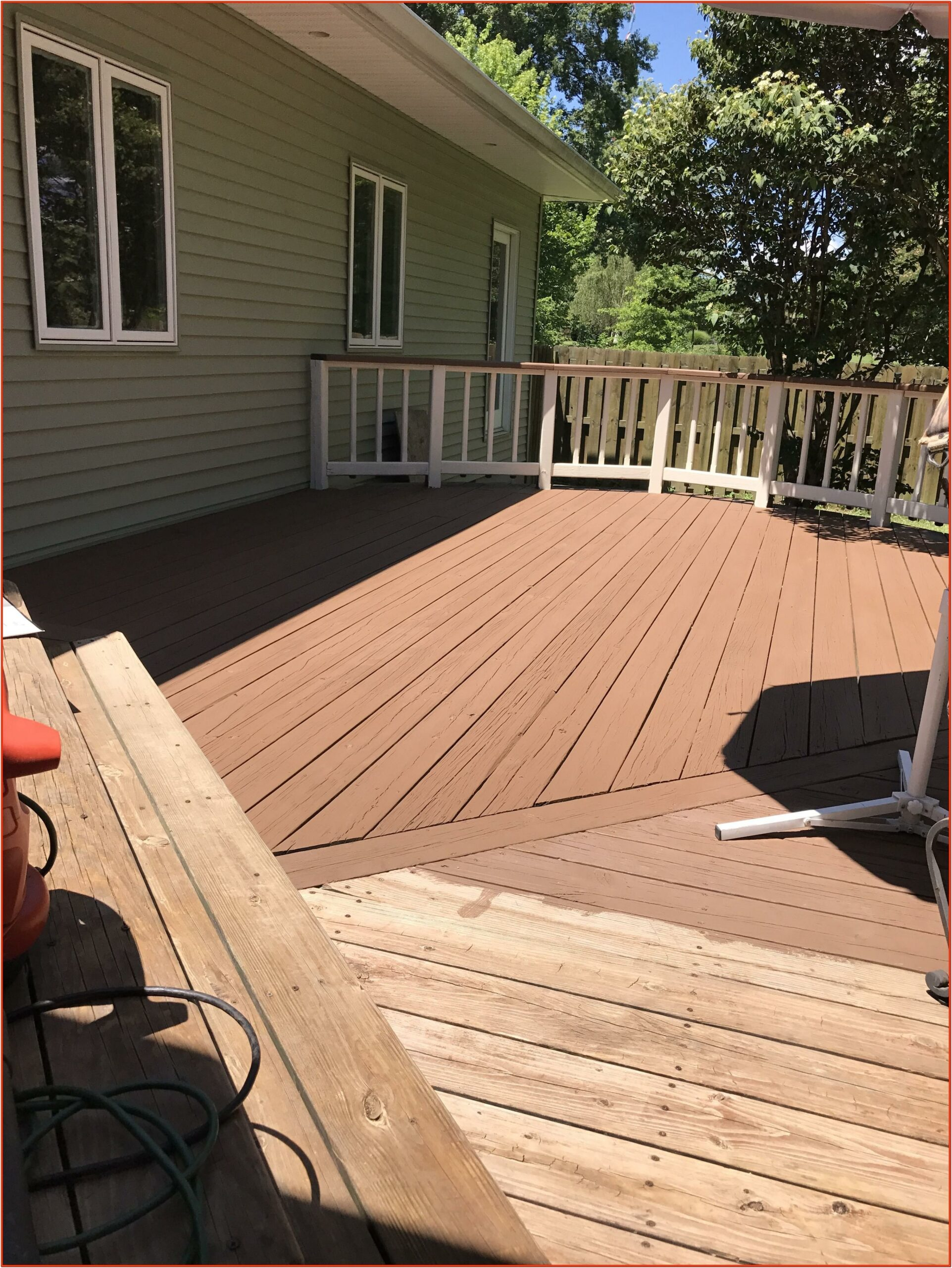 Sherwin Williams Exterior Solid Stain Color Chart